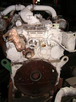 Detroit Diesel Engines | Detroit Engines | Detroit Diesel Engine